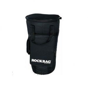 "Warwick ROCKBAG RB22751B DJEMBE DRUM BAG 12 1/4"" INCH 10mm THICK PADDING"