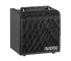 Acoustic Guitar Amplifiers