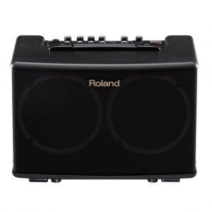 ROLAND AC40 ACOUSTIC GUITAR AMPLIFIER