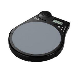 CHERUB WDP950 INTERACTIVE ELECTRONIC DIGITAL PRACTICE DRUM PAD