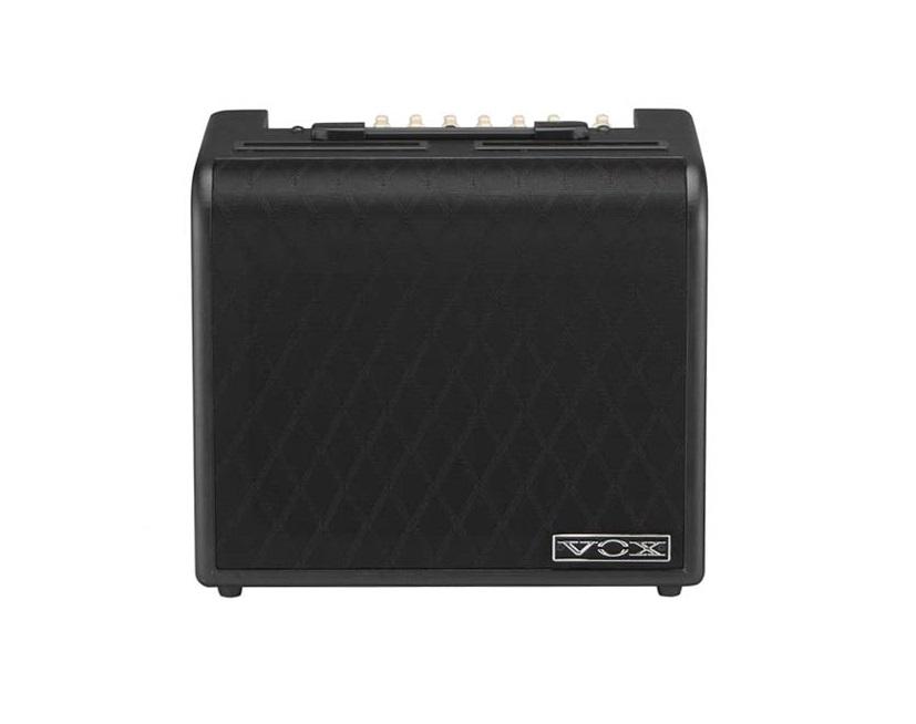 laney ah150 audiohub amplifier amp guitar bass electronic drumkit keyboard vocal south coast music. Black Bedroom Furniture Sets. Home Design Ideas
