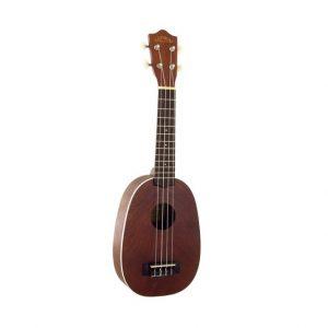 lanikai lu21p pineapple ukulele