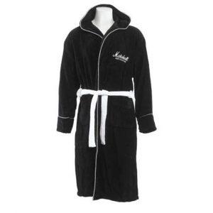 marshall bathrobe BATH ROBE