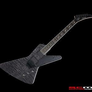 Epiphone prophecy futura fx electric guitar