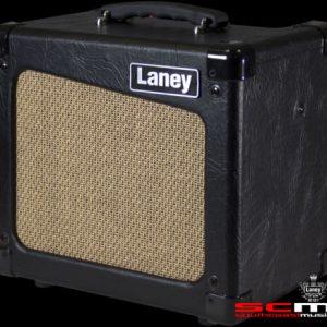 laney cub 8 electric guitar amplifier amp