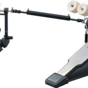 Yamaha DFP-8500C Double Bass Drum Kick Pedal