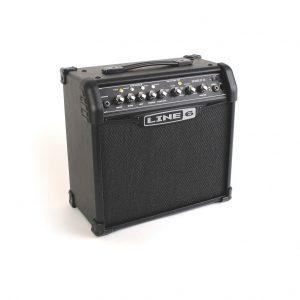 line-6-spider-iv-15-guitar-amplifier