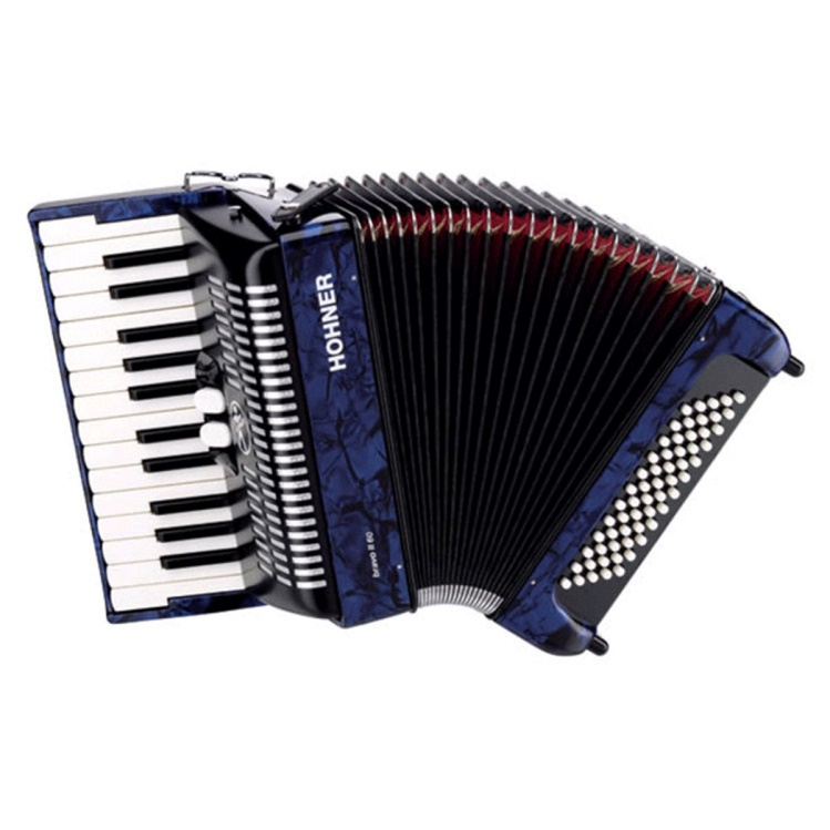 hohner-bravo-ii-48-piano-accordion-48