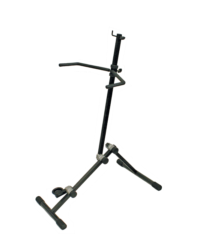 ams-double-bass-stand