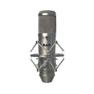 cad-gxl3000-bp-multi-pattern-condenser-microphone-black-pearl-mic