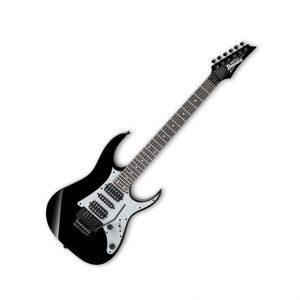 ibanez-rg250b-bkn-2015-electric-guitar-black-night