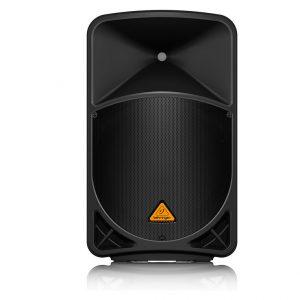 Behringer-Eurolive-B115D-Active-15-PA-Speaker-1000W-Live-Performance-Pro