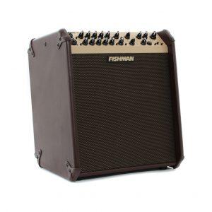 Fishman-LoudBox-performer-65w-acoustic-guitar-amplifier
