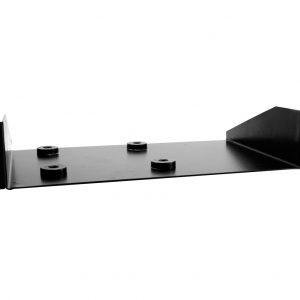 rh450-rh750-rack-mount-persp