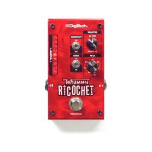 DIGITECH-RICOCHET-WHAMMY-PITCH-SHIFT-PEDAL-ELECTRIC-GUITAR-EFFECT-FX-+-web