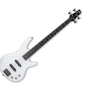 Ibanez-SR320-PW-Bass-Guitar-pearl-white-Gio-GSR320--4-string-FREE-P+H-web