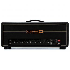 line 6 variax shuriken sr270 electric guitar south coast music. Black Bedroom Furniture Sets. Home Design Ideas